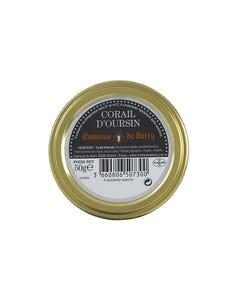 Corail d'oursin
