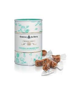 Caramels au Beurre salé - 150 g