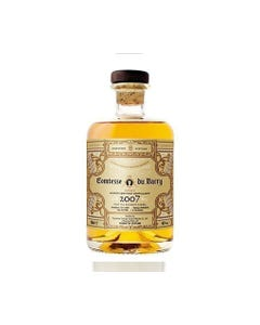 Whisky North British 50cl